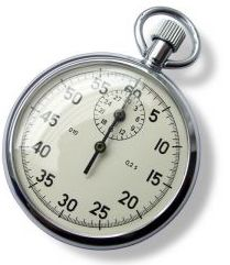 marketing timing sales
