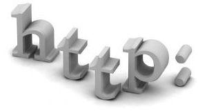link love google spam internet marketing
