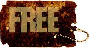 How to protect your business from Freebie Seekers