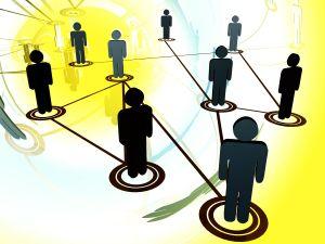 yellow-networking