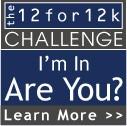 12412k image