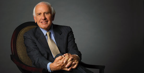 jim rohn, jim rohn international, e james rohn,