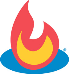 feedburner, rss, how to,
