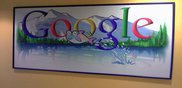 Getting less traffic from Google? Here's why it may not matter soon