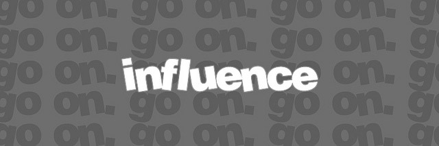influence, social proof