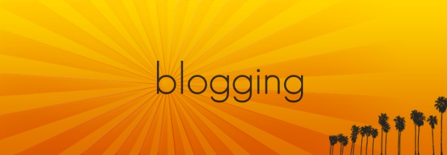 Bloggers: 8 Tips to help you attract more readers, sales and business leads