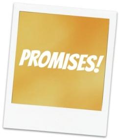 promises3