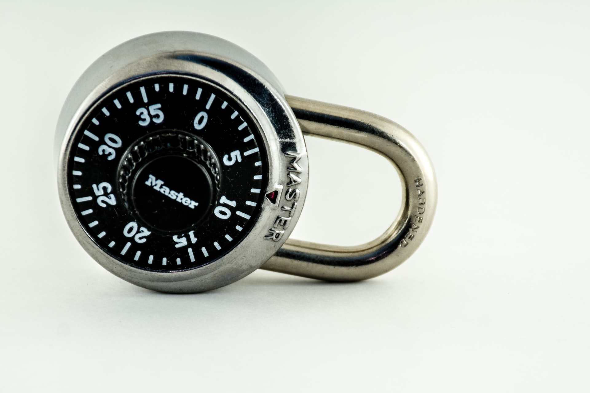the lock-in effect, vendor lock in, what is lock in effect,