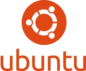 ubuntu for business