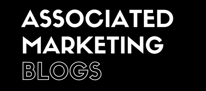 marketing blogs, bloggers