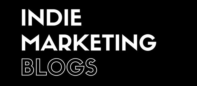 marketing blogs, bloggers