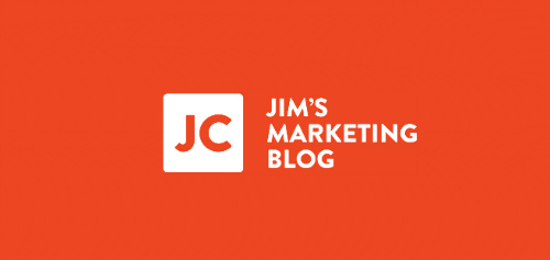 Stop using buzzwords in your marketing. Seriously. Stop it. - Jim's Marketing Blog