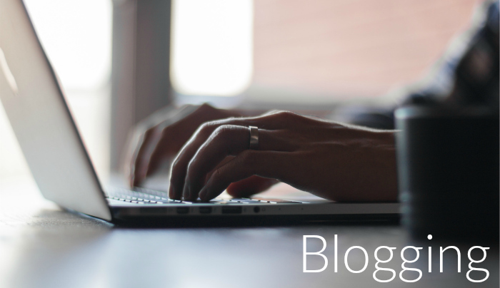 marketing blogs, content marketing