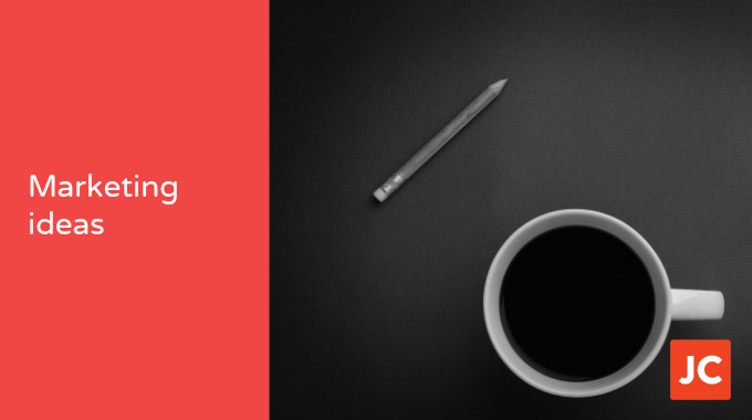 marketing tips, marketing ideas, sales