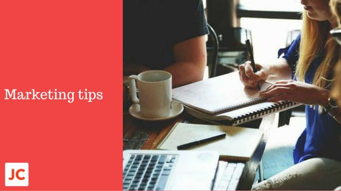 marketing tips, marketing advice, advise,