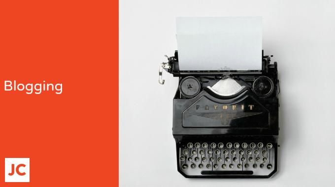 blog tips, blogging, content marketing