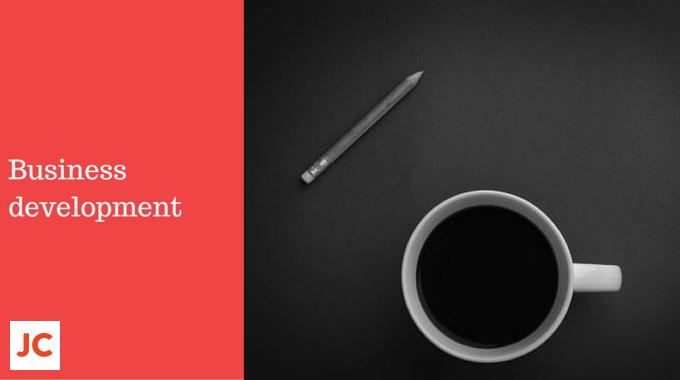 business development, marketing tips, biz dev