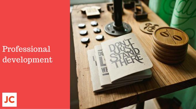 professional development, personal development, marketing tips