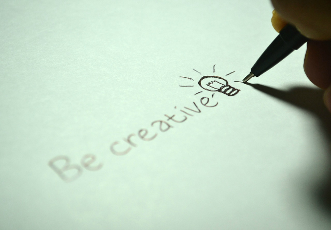 marketing help, marketing blogs