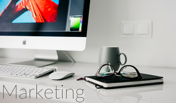 Marketing blogs, marketing help