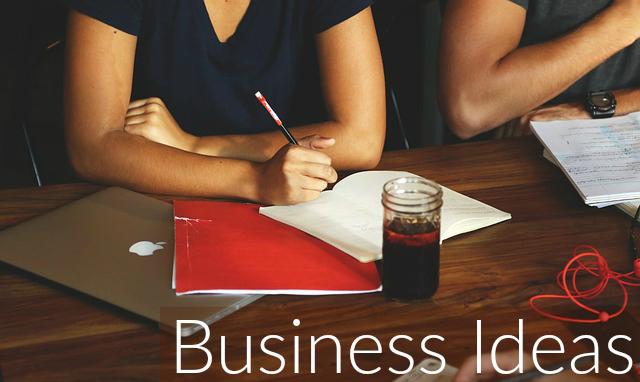 marketing blogs, marketing help