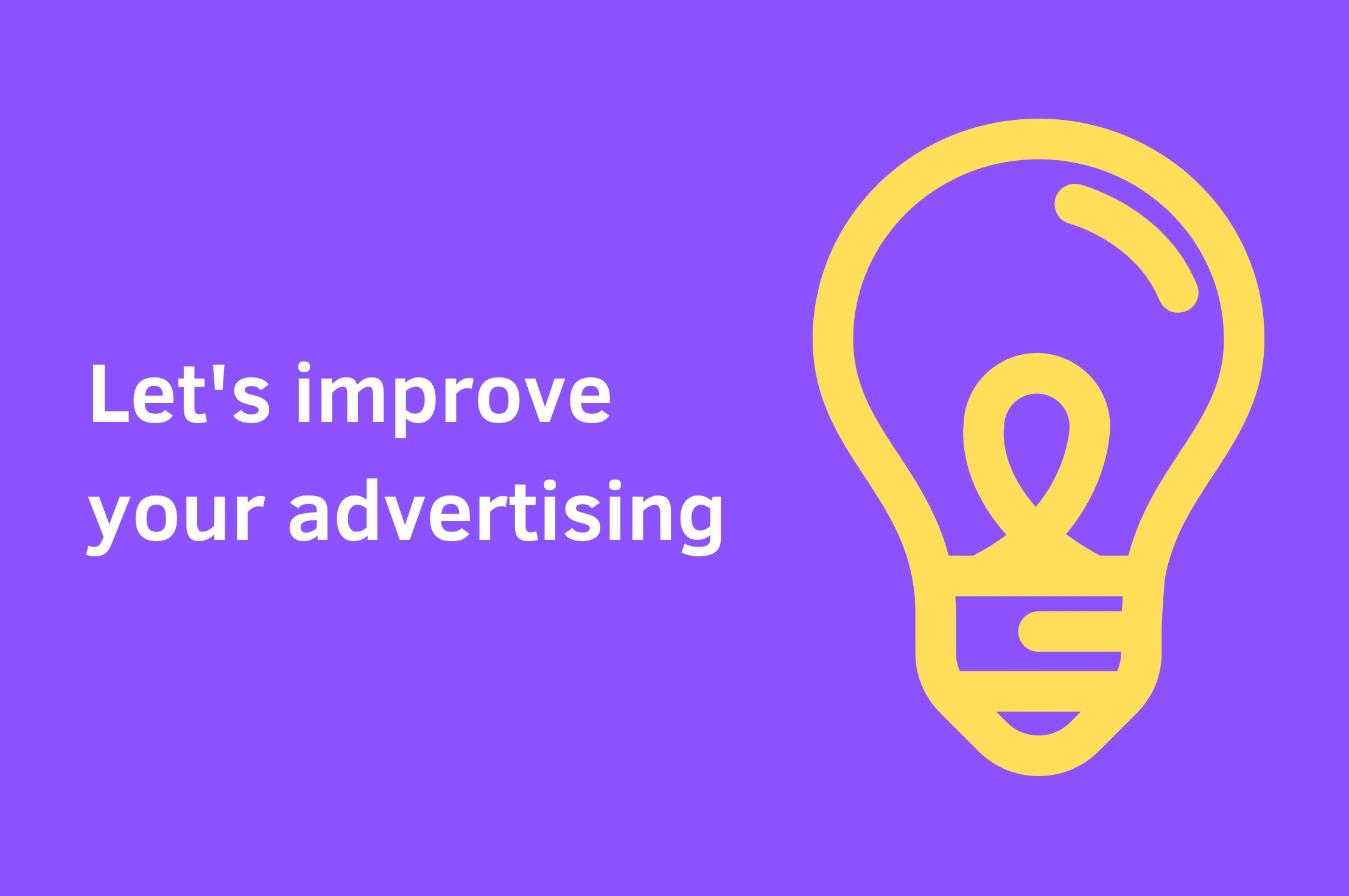 marketing, advertising