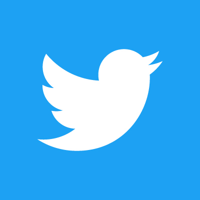 how to, get verified, twitter