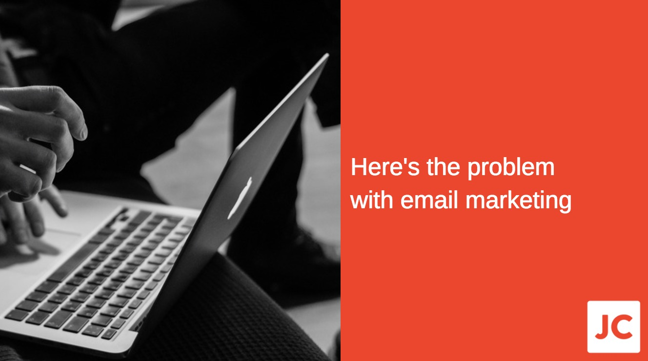 marketing effective, email marketing, email selling, email list