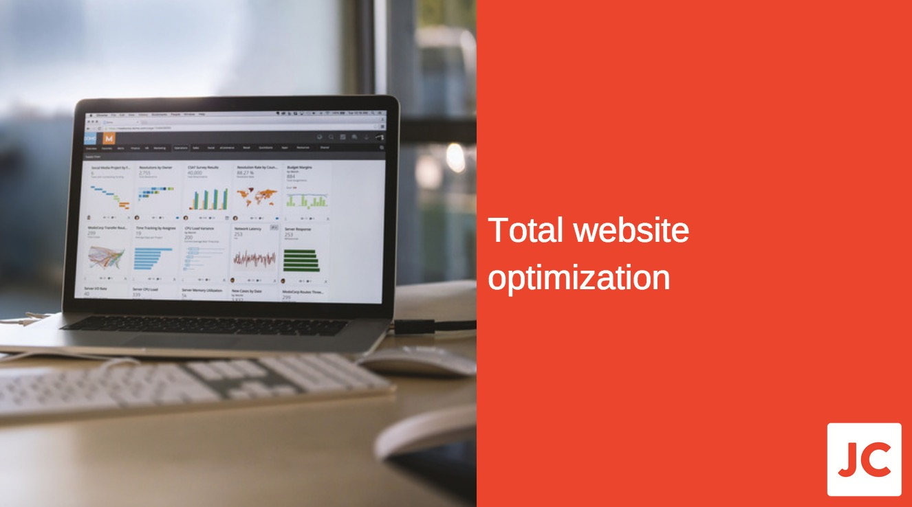 marketing seo, optimisation, optimization, seo