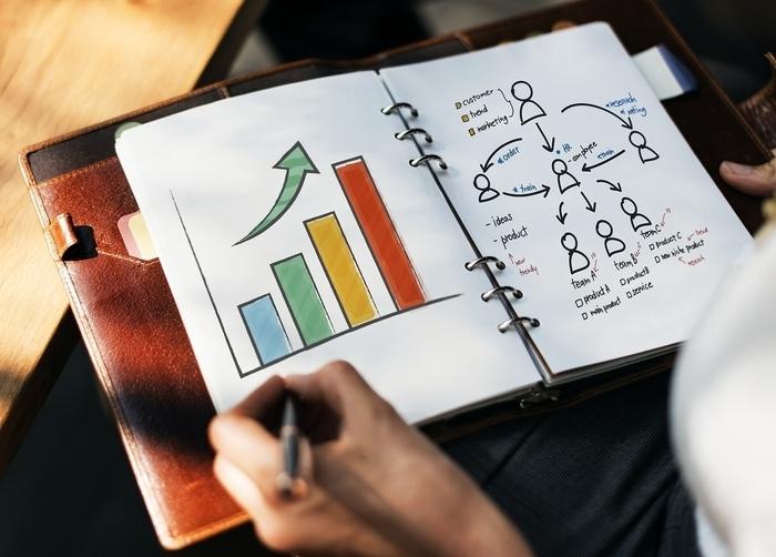 marketing tips, free marketing, marketing advice